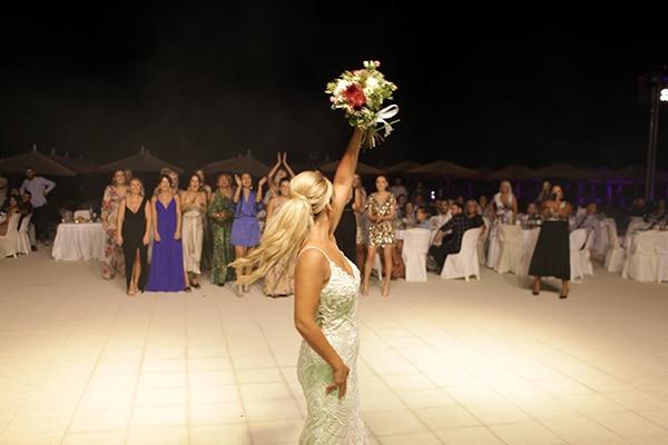 fall-wedding-thessaloniki-minimal-chic-details_14