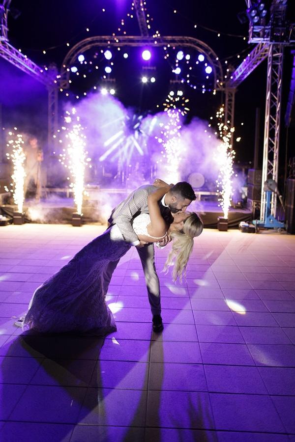 fall-wedding-thessaloniki-minimal-chic-details_16