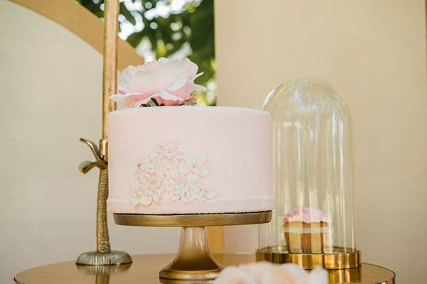 most-elegant-ideas-girl-baptism-decoration-dusty-pink-gold-hues-_05x