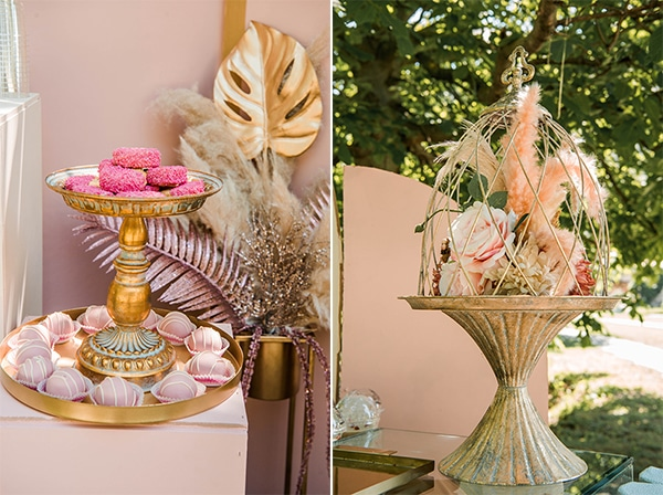 most-elegant-ideas-girl-baptism-decoration-dusty-pink-gold-hues-_06A