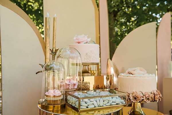 most-elegant-girl-baptism-dusty-pink-gold-hues-_07