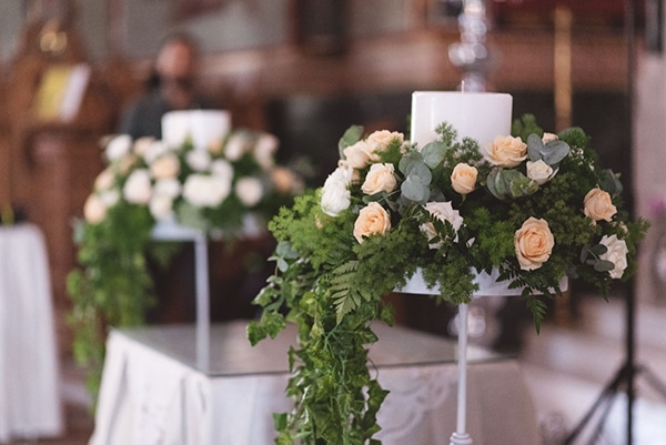 romantic-wedding-decoration-ideas-flowers-candles-_01