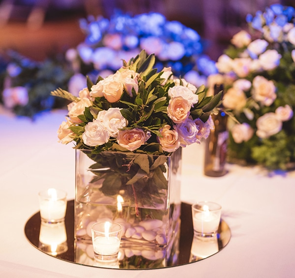 romantic-wedding-decoration-ideas-flowers-candles-_04x