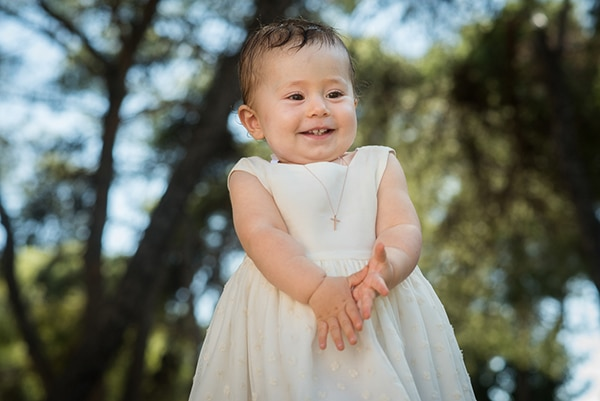 summer-girl-baptism-kifisia-pink-white-hues_02x