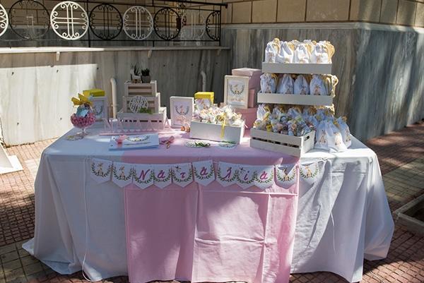 summer-girl-baptism-kifisia-pink-white-hues_08x