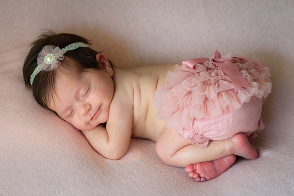 sweetest-prenatal-newborn-session-athens-_12