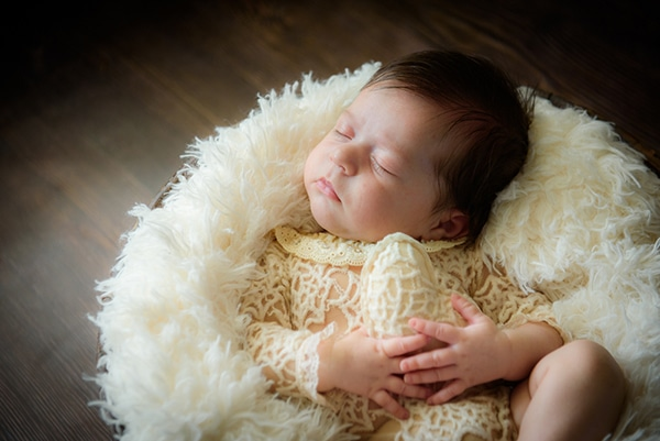 sweetest-prenatal-newborn-session-athens-_14