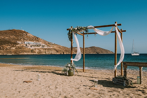 vintage-civil-beach-wedding-serifos_15