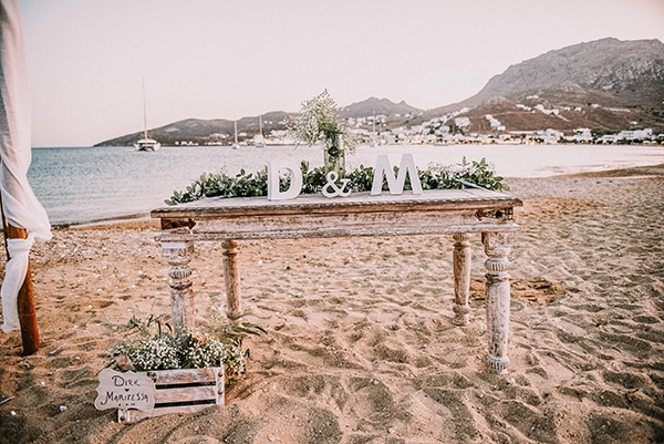 vintage-civil-beach-wedding-serifos_15x
