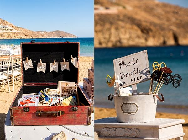 vintage-civil-beach-wedding-serifos_17A