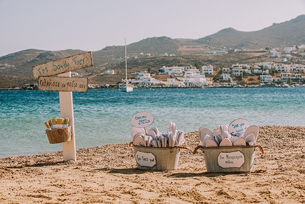 vintage-civil-beach-wedding-serifos_18