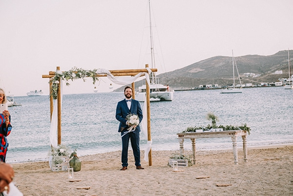 vintage-civil-beach-wedding-serifos_21