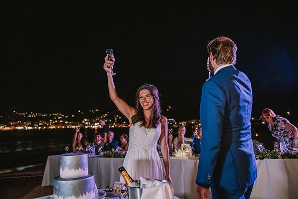 vintage-civil-beach-wedding-serifos_32