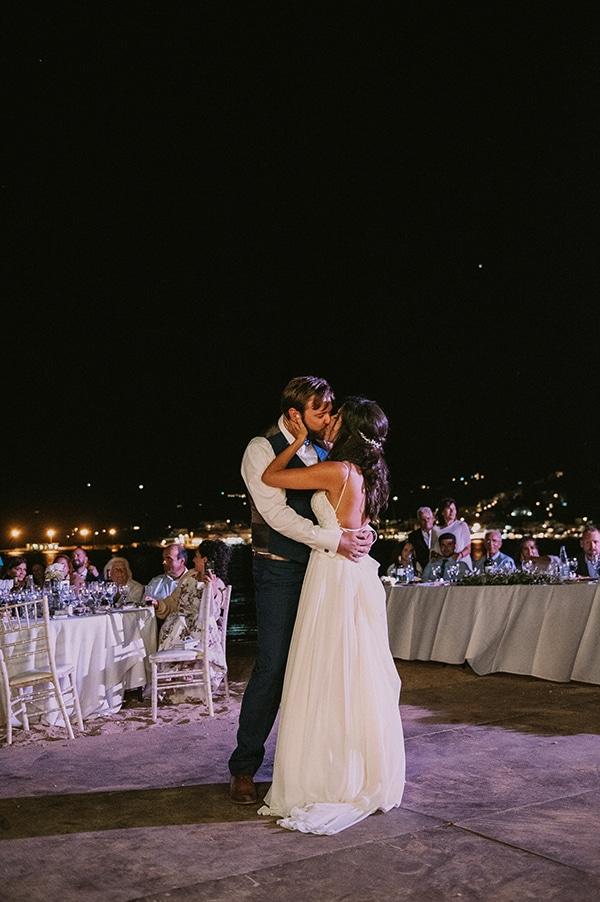 vintage-civil-beach-wedding-serifos_34