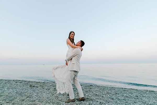 wonderful-beach-wedding-magical-view_01