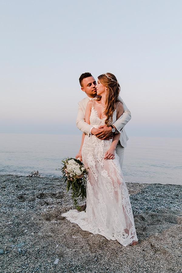wonderful-beach-wedding-magical-view_01x