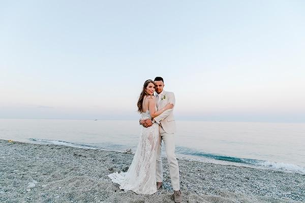 wonderful-beach-wedding-magical-view_02