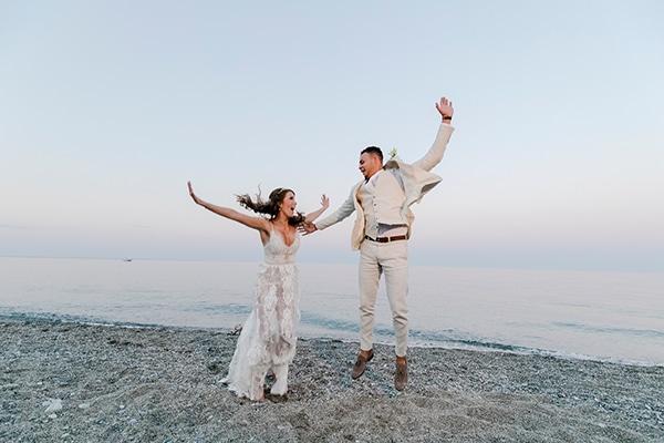 wonderful-beach-wedding-magical-view_03