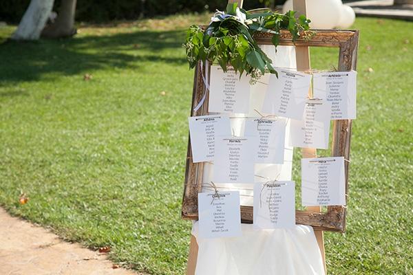 wonderful-beach-wedding-magical-view_10