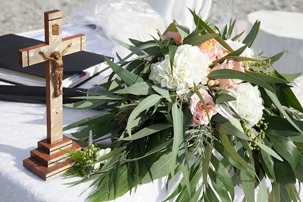 wonderful-beach-wedding-magical-view_13