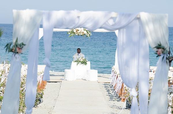wonderful-beach-wedding-magical-view_14