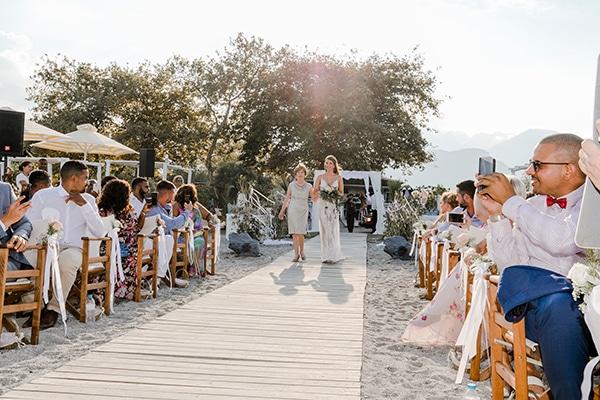 wonderful-beach-wedding-magical-view_18