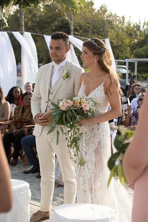wonderful-beach-wedding-magical-view_19