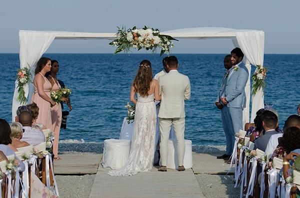 wonderful-beach-wedding-magical-view_20