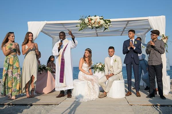 wonderful-beach-wedding-magical-view_21x
