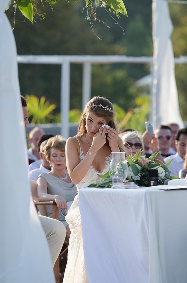 wonderful-beach-wedding-magical-view_23