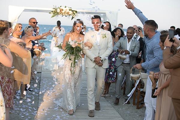 wonderful-beach-wedding-magical-view_25