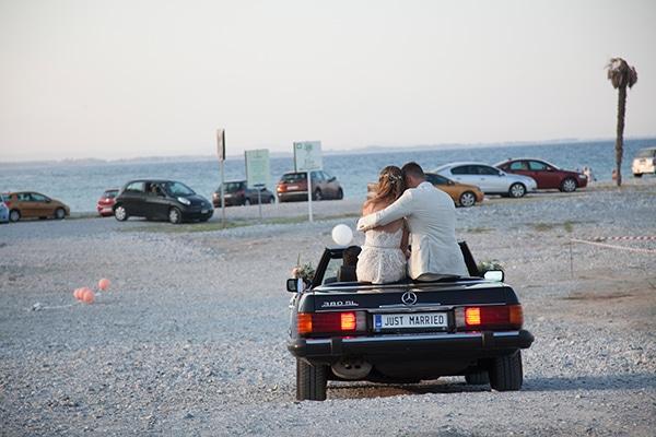 wonderful-beach-wedding-magical-view_26