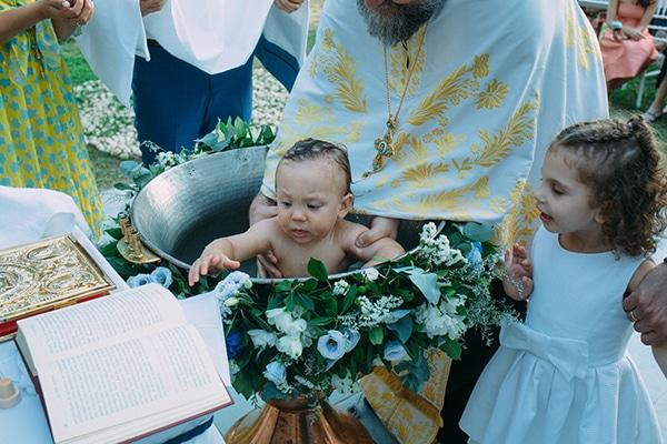 beautiful-boy-baptism-athens-theme-globe_04x