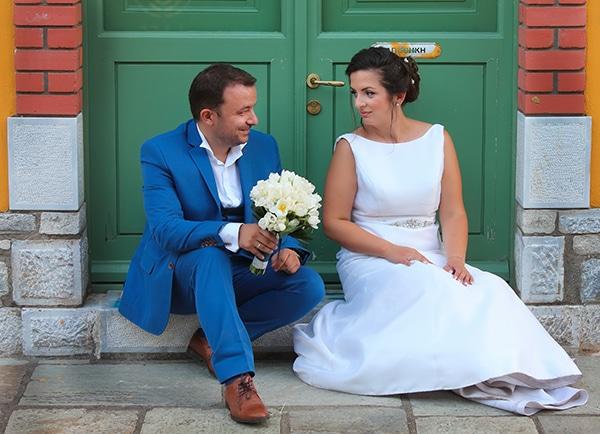 beautiful-fall-wedding-larisa-blue-white-hues-_01