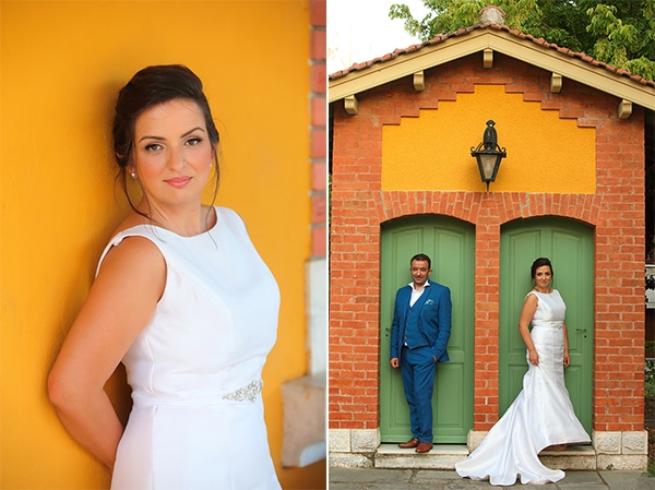 beautiful-fall-wedding-larisa-blue-white-hues-_02A
