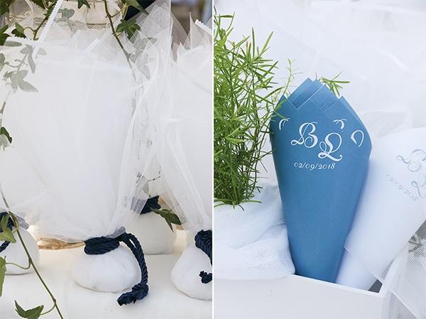 beautiful-fall-wedding-larisa-blue-white-hues-_04A