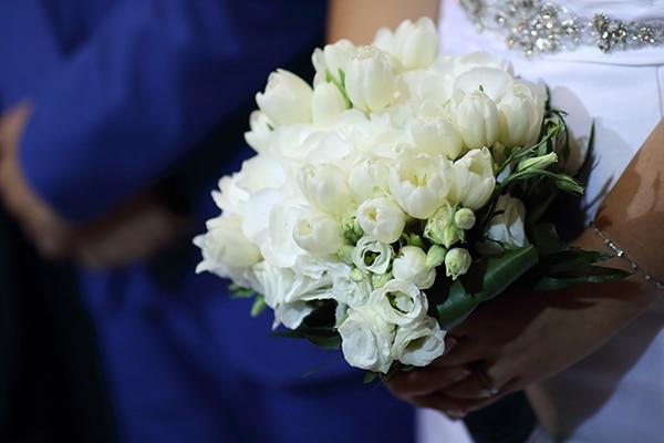 beautiful-fall-wedding-larisa-blue-white-hues-_06