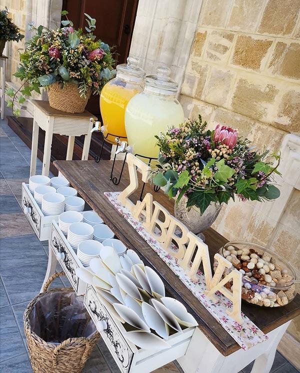 beautiful-girl-baptism-ideas-decorations-protea-amarandos_03