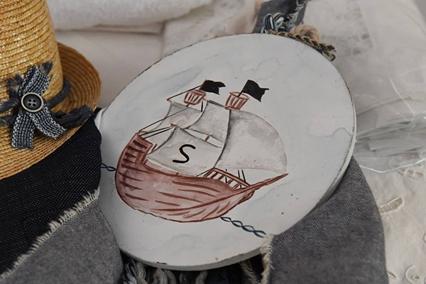beautiful-rustic-boy-baptism-ideas-theme-pirates-_03