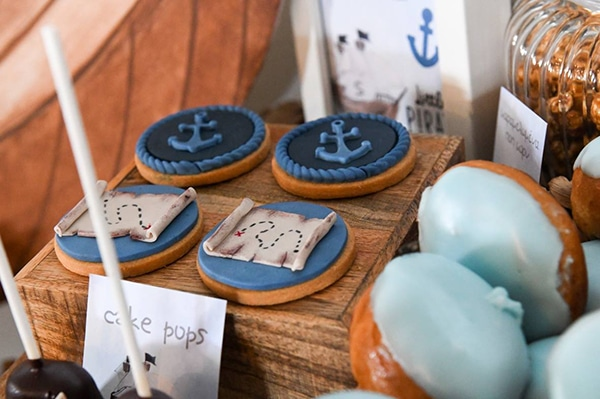 beautiful-rustic-boy-baptism-ideas-theme-pirates-_05x