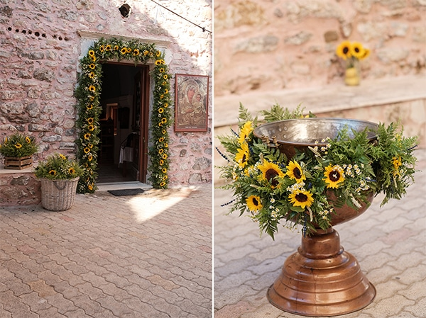 beautiful-summer-baptism-irakleio-sunflowers-lavender_04A