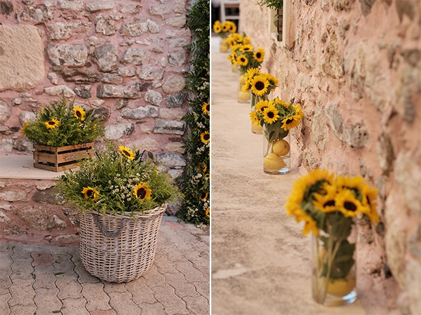 beautiful-summer-baptism-irakleio-sunflowers-lavender_05A