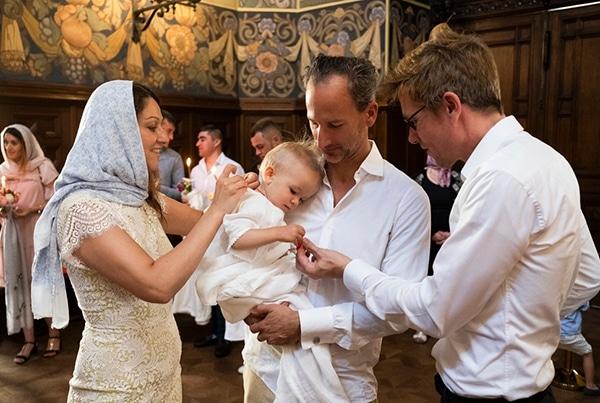 beautiful-summer-boy-baptism-france-_12