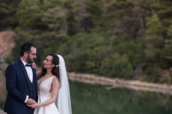 beautiful-summer-wedding-athens-white-hues-_01
