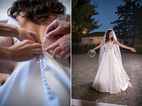 beautiful-summer-wedding-athens-white-hues-_03A