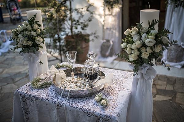 beautiful-summer-wedding-athens-white-hues-_04x