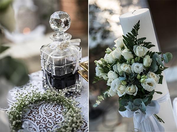 beautiful-summer-wedding-athens-white-hues-_05A