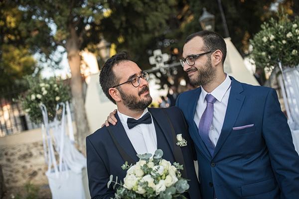 beautiful-summer-wedding-athens-white-hues-_08