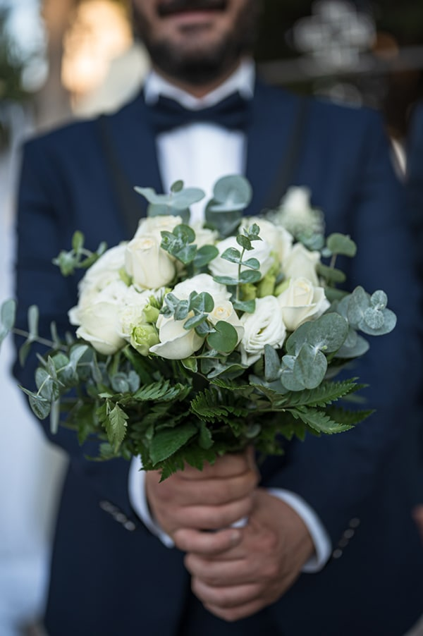 beautiful-summer-wedding-athens-white-hues-_08x