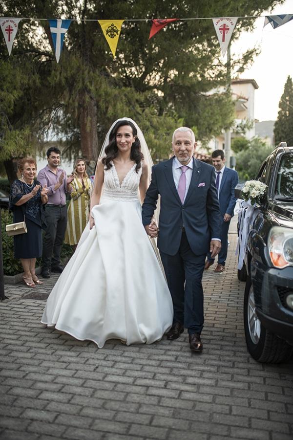 beautiful-summer-wedding-athens-white-hues-_09
